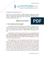 (2010-12-12) Hidden Line and Surface.pdf