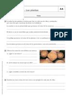5_diversidad-anaya.pdf