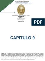 Capitulo 9 - Grupo 4.pptx