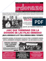 cordonazo_5 (2)
