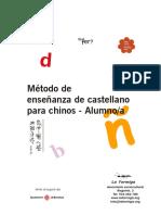 español para chinos.pdf