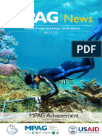 Mpag News Vol 07 - English