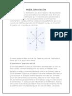 LA CORRECTA ORIENTACIÓN.docx