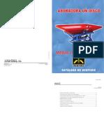 ABONADORA 1 DISCO MANUAL DE INSTRUCCIONES.pdf