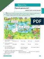 Pov Cang cl II romana.pdf