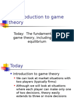 Econ_1_game_theory.ppt