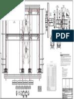 R05-Plan Elevatie Cadru Ax c