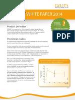 534-Verisol White Paper
