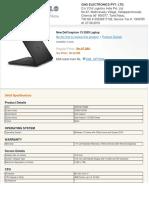 product_11846.pdf