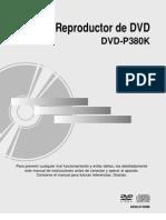 20080702111215000_DVD_P380K_XAP_070408