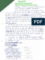 Structura WBS.Definitie.Importanta.Mod de definire.Exemple de structuri WBS.pdf