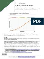 WP1088_DCMA-14-Point.pdf