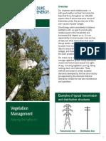 142596-Tree Trimming Communication Brochure_WEB