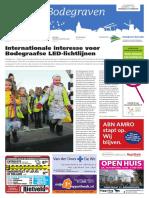KijkopBodegraven-wk7-15februari2017.pdf