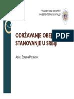 predavanje_2_ODRŽAVANJE OBEJAKTA.pdf