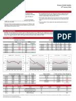 MCB Market Update - 12th January 2016_tcm12-11767