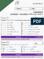 3.-Les-verbes-être-et-avoir.pdf
