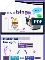 franchasing-120919172030-phpapp02