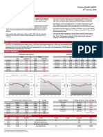 MCB Market Update - 14th January 2016_tcm12-11773