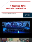 Technical (1).pdf