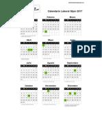 calendario laboral 2017 gijon.pdf
