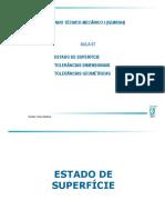 aula_07.pdf