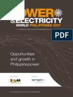 2017prospectus philippines
