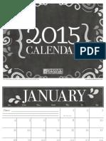 BPW_2015_Free_Printable_Calendar.pdf