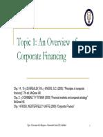 Chapter1_Anna.pdf