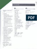 Touchstone 2 Workbook Answer Key