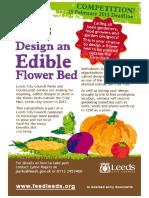 EdibleBedsComp+Website