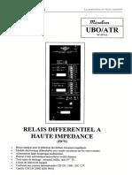 uboatr_nc.pdf