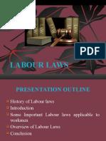 Labour Laws.pptx