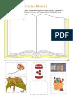 cartea_literelor_2.pdf