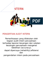 11.AuditIntern