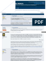 Www Chronic Prostatitis Com Index Php Topic 667 0