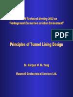 principal Tunnel-Lining-Design-pdf.pdf