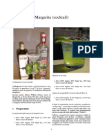 Margarita (cocktail).pdf