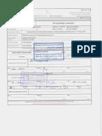 PP Coated Steps (Grade 304)