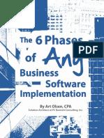EBOOK-6-phases-software-implementation-ebook.pdf