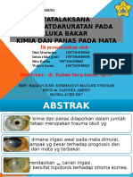 Slide Jurnal Mata.ppt