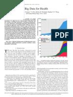 Big Data for Health.pdf