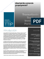 TTIP pdf