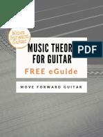 MFG_MTFG_eGuide1.pdf