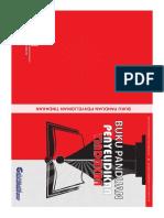 001 Wholebook BUKU PANDUAN PENYELIDIKAN  15 06 16.pdf