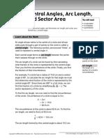 NM8SB_5A.pdf