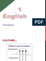 Syllabus Outline Ext 1 Prelim
