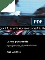 erapost-JOSE_LUIS_BREA.pdf