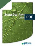 Catálogo Amanco.pdf