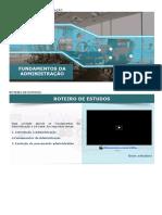 PAdministrativos - u1 (Com Imagens)